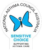 national-asthma-council-australia-small.jpg