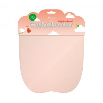 mije-baby-head-rest-cover-peach.jpg
