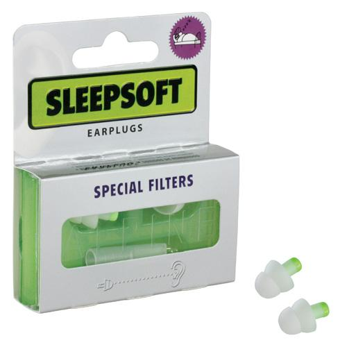 alpine-sleepsoft-reusable-earplugs-804-500x500.jpg
