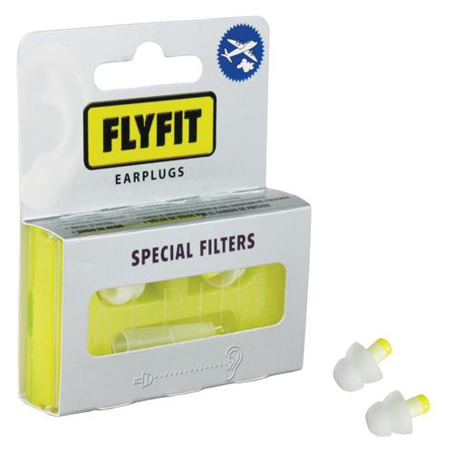 alpine-flyfit-reusable-earplugs-796-500x500.jpg