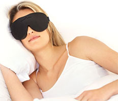 glo-to-sleep-therapy-mask-peaceful-relaxing-natural-sleep.jpg