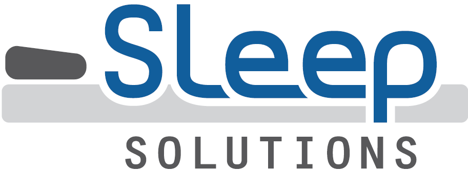 sleep-solutions-very-large-close-cropped.png