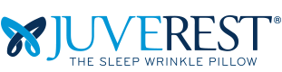 juverest-logo.png