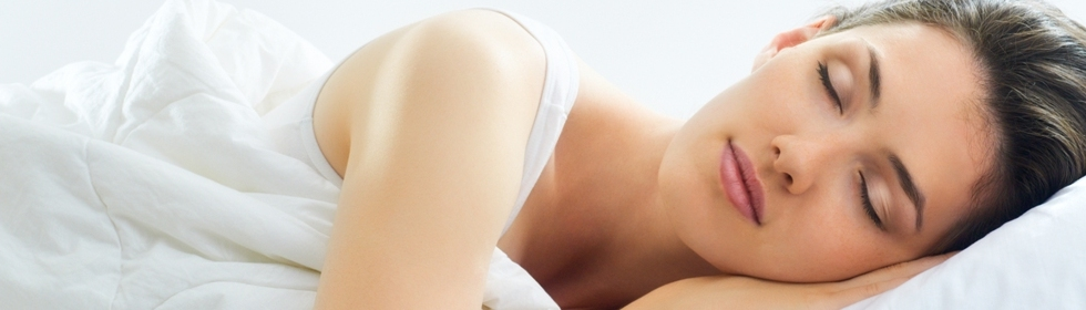 woman_sleeping.jpg