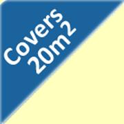 Oricom Air Purifier with HEPA filter