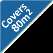 Breville the Smart Dry Ultimate Compressor Dehumidifier 30L
