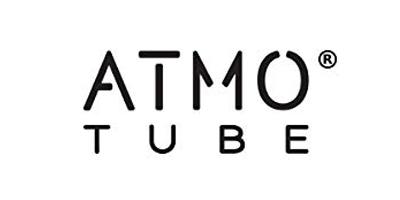 Atmotube Brand Logo