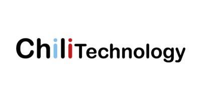 Chili Technology