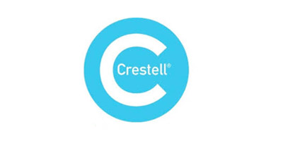 Crestell