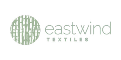 Eastwind