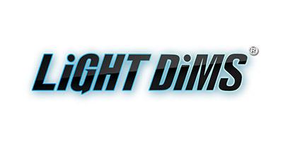 LightDims
