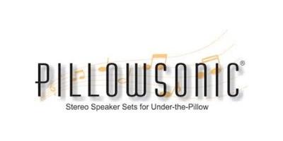 Pillow Phonic