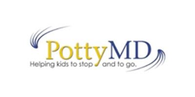 Potty MD