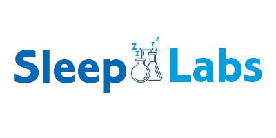 SleepLabs