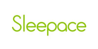 Sleepace