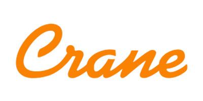 Crane Brand Logo