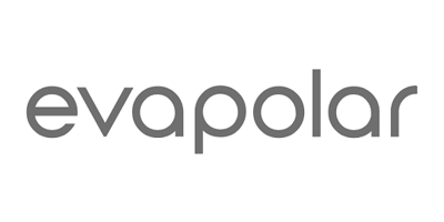 Evapolar Brand Logo