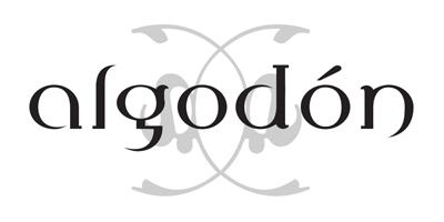 Algodon logo