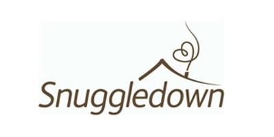 Snuggledown
