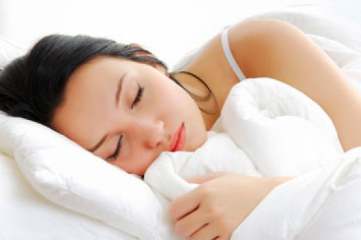 Sleep myths put to rest - advice on some common questions about sleep