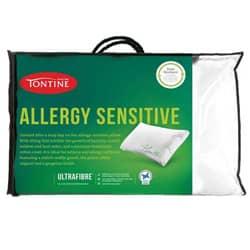 http://www.sleepsolutions.com.au/allergy-sensitive-pillows