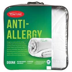 http://www.sleepsolutions.com.au/allergy-sensitive-quilts