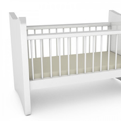 https://www.sleepsolutions.com.au/baby-bedding