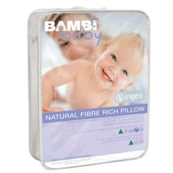 http://www.sleepsolutions.com.au/baby-and-toddler-pillows