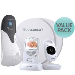 https://www.sleepsolutions.com.au/baby-monitors