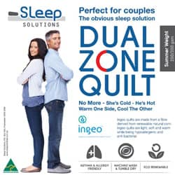 http://www.sleepsolutions.com.au/dual-warmth-quilts