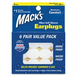https://www.sleepsolutions.com.au/ear-plugs