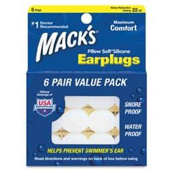 http://www.sleepsolutions.com.au/ear-plugs