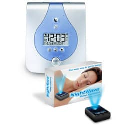 https://www.sleepsolutions.com.au/get-to-sleep