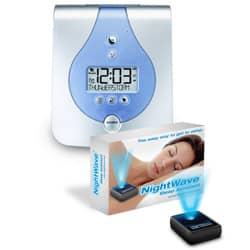 http://www.sleepsolutions.com.au/get-to-sleep