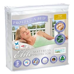 https://www.sleepsolutions.com.au/mattress-protectors