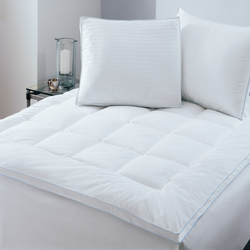 https://www.sleepsolutions.com.au/bedding/mattress-toppers-and-underlays