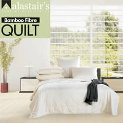 https://www.sleepsolutions.com.au/quilts-and-doonas/summer-doonas