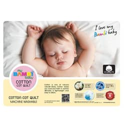 http://www.sleepsolutions.com.au/toddler-quilts