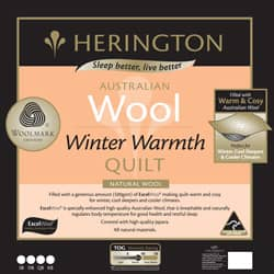 http://www.sleepsolutions.com.au/wool-quilts