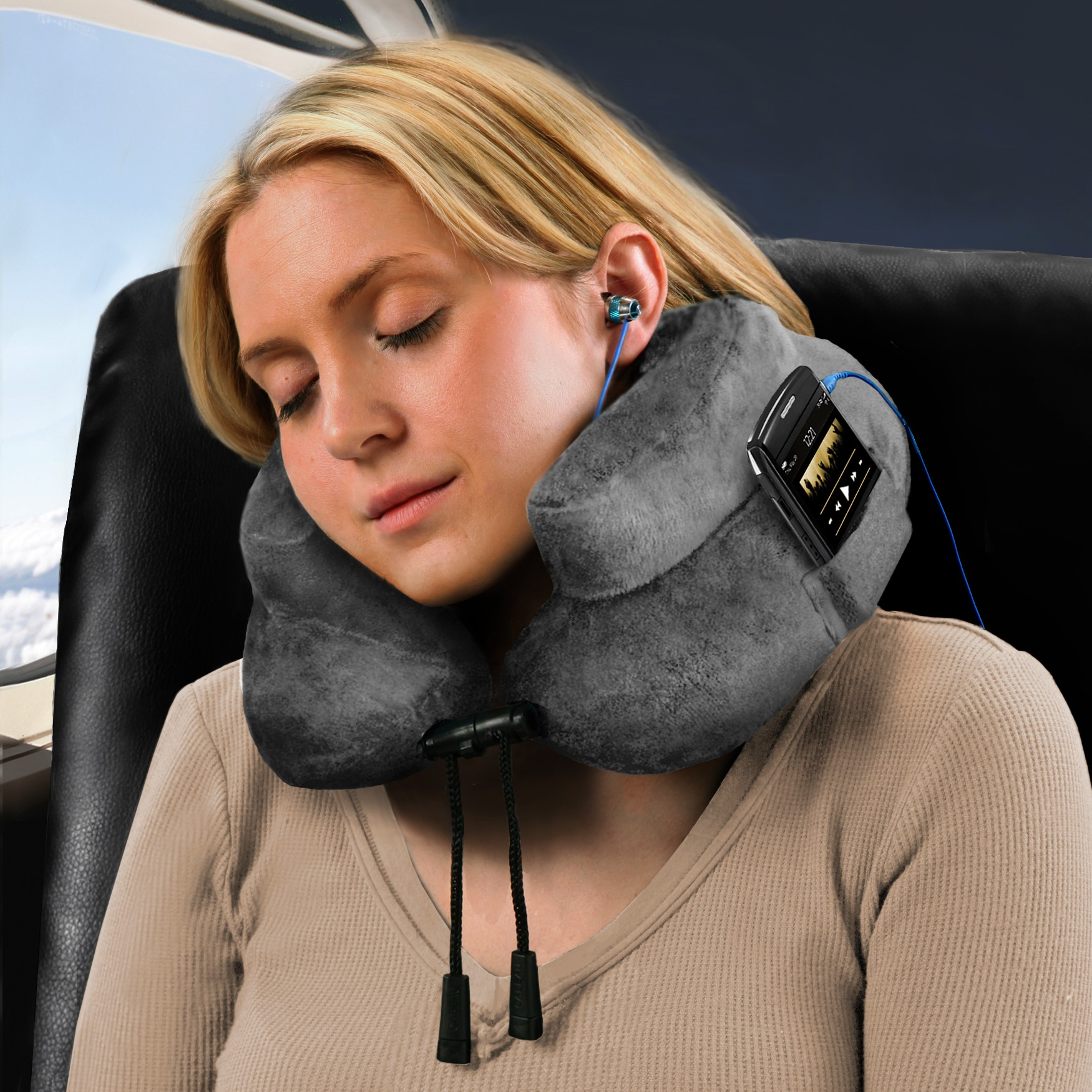 https://www.sleepsolutions.com.au/travel-pillows