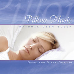 http://www.sleepsolutions.com.au/relaxing-sleep-music-cds