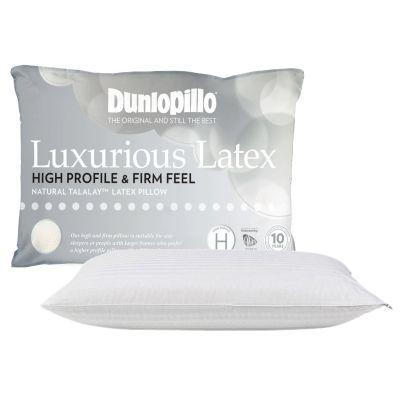 Best Dunlopillo Latex Pillow