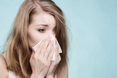 Are Allergies Keeping Your Family Awake at Night?