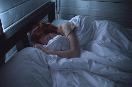Seven solutions for sleepless nights or insomnia