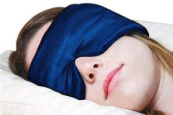 Which sleep mask is right for you?