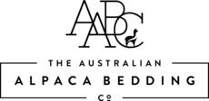 Australian Alpaca Bedding Company