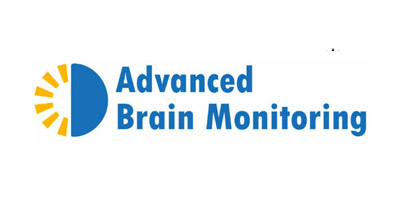 Advanced  Brain Monitoring