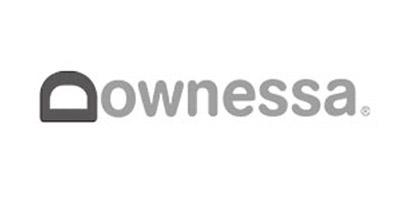 Downessa
