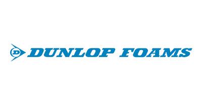 Dunlop Foams