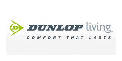 Dunlop Living